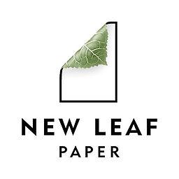 new-leaf-paper-logo.jpg