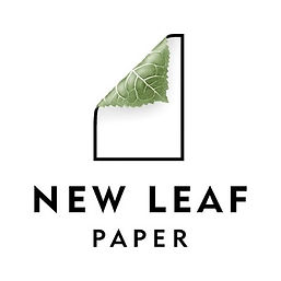 new-leaf-paper-logo.jpg