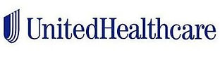 united-health-logo.jpg