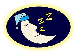 self-care-sleep-1.jpg