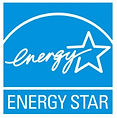 energystar_logo2.jpg