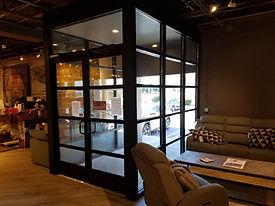 Asheville-commercial-glass-1.jpg