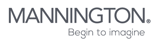 Mannington_wood-floor-logo-1.png