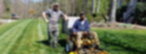 green-sneakers-lawn-care-1_edited.jpg