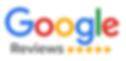 Google-reviews-logo-w.png