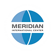 Meridian_logo-color-RGB.png