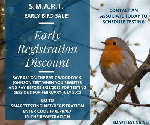 Early registration discount1021.jpg