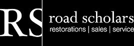 Road Scholars.png