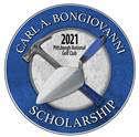 bongiovanni-logo.jpg