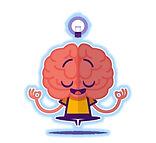 self-care-meditation-2.jpg