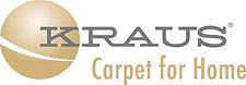 Kraus-Carpet-Logo-1.jpg