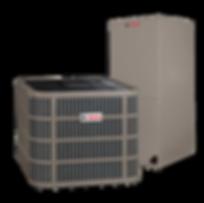 Bosch-Heat-Pump-Asheville.png