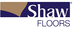 Shaw-Floors-Logo-1.png