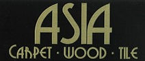 Asia Carpet Pittsburgh