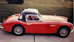 1956-62-Austin-Healey
