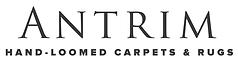 antrim-carpet-1.png