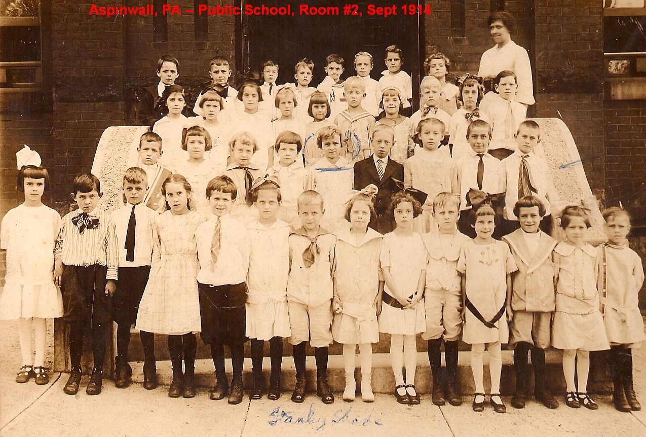 09-Aspinwall-PA-Public-School-Room-2-Sept-1914.jpg