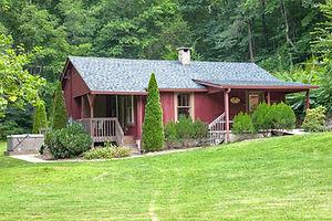 cabin-rental-nc.jpg