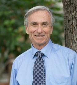John McDougall, M.D.