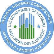 FHA Home Loan Murraysville
