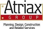 atriax-group.jpg