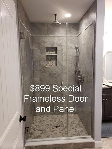 frameless-shower-door-1T.jpg