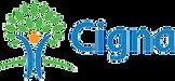 cigna-logo.png