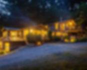 hillside-villa-rental.jpg