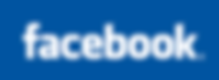 facebook-fitness-logo-2.png