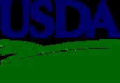 USAD Home Loans Pittsburgh