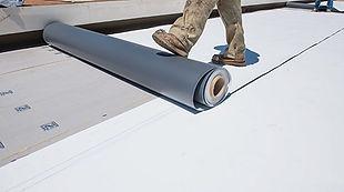 tpo roofing company