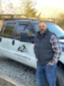 JDs-roofing-truck-s.jpg