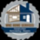Asheville Home Maintenanc