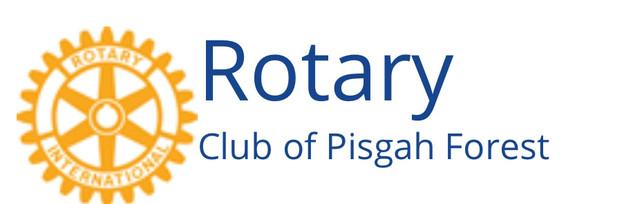 Rotary Club of Pisgah Forest Logo.jpeg