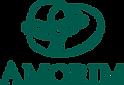 Amorim_logo-cork-flooring-pittsburgh-s.p