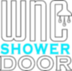 WNC Shower Door Asheville