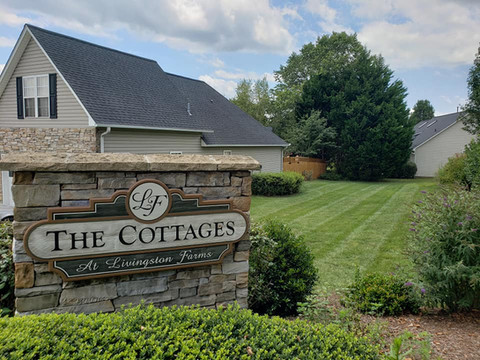 the-cottages-hoa.jpg