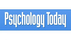 Psychology Today Asheville