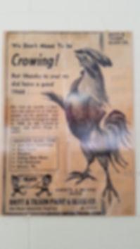 crowing1960.jpg