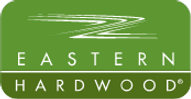 eastern-hardwood-floor-logo.png