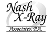 Nash X-Ray.png