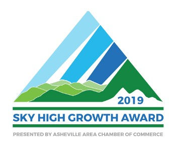 SkyHigh2019_winnerlogo.jpg