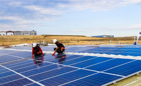 How Many Solar Panels Will I Need?