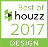 houzz-2017.jpg