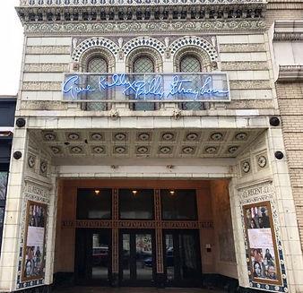 east-liberty-theater.jpg