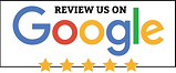 Reviews for Asheville Landscaping