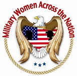 Military Women Across the Nation