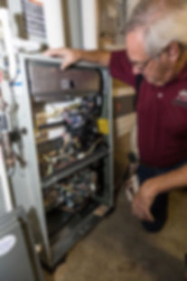 hvac-home-inspection-1V.jpeg