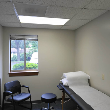 black-mountain-acupuncture-office-3.jpg