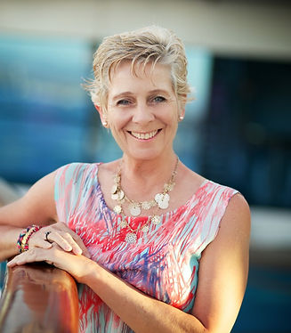 business-coach-mary-oconnor-1.jpg